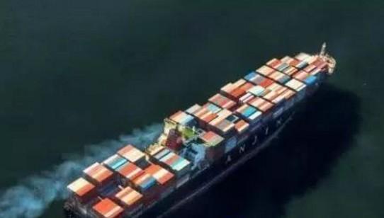 上海航交所: 预计今年全球集装箱水运需求将增长3%