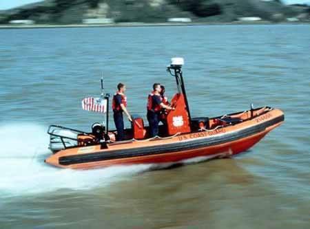 如何选择适合自己的充气艇?