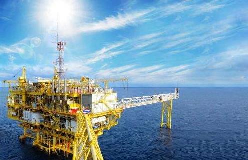 上海引入民营资本打造深海科技创新高地