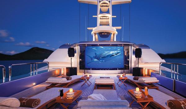 马耳他之鹰:船帆电影屏幕solemar:日光浴电影上的甲板turquoisev船帆的迷宫2整版观看完影院图片