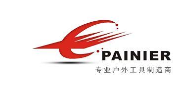 浙江派尼尔机电有限公司