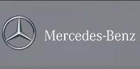 上海隆欣汽车销售有限公司