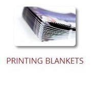 printing blankets