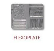 flexoplate