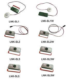 LNK-SL