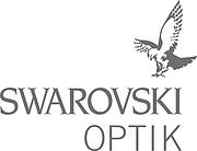 Swarovski Hong Kong Limited