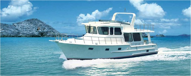 【游艇电源系统问题知识】逆变器的基础知识问答