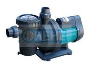 HLS系列海水泵(带过滤器)
