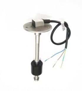 C5液位传感器