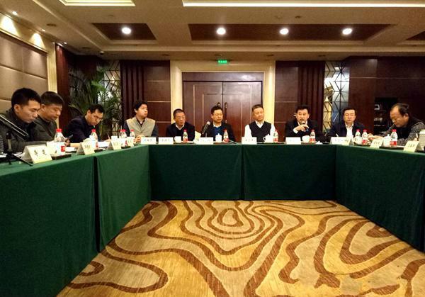 规范中国房车市场秩序 众多房车企业发起承诺宣言
