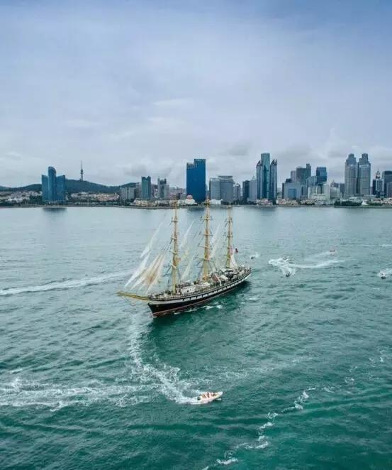 帆船,新手,误区,【帆船百科】帆船入门及新手误区