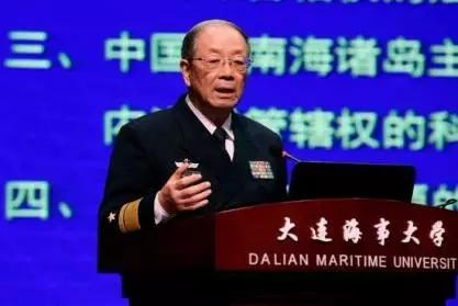 中国航海学会2016年度科普工作总结