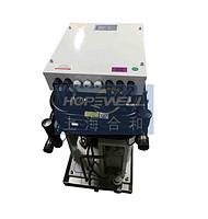 HOPEWELL上海合和MHW系列船用冷水机组