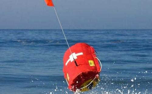 如何区分游艇上救生船?
