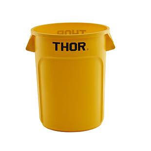 THOR圆形储物桶