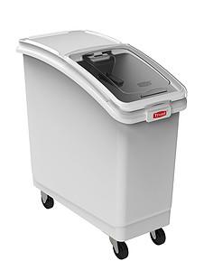 食品原材料储存桶