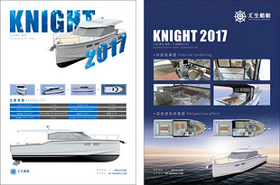 KNIGHT-HS108