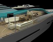 青岛轩航游艇设计工程服务有限公司