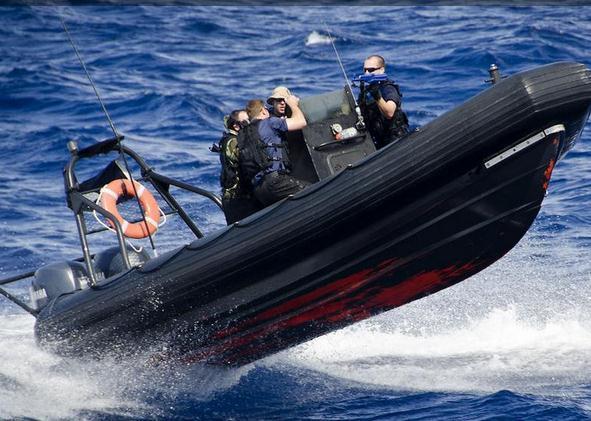 2017钓鱼艇主要品牌