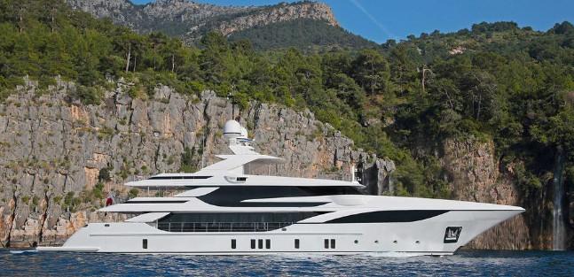 贝尼蒂进行新艇FB703的建造 预计2019年交付新船东