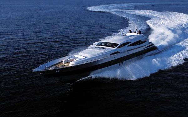 私人游艇燃油使用需要注意什么?