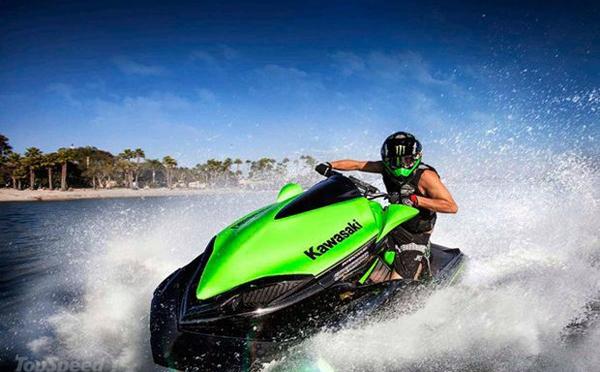 摩托艇安全检查程序有哪些?
