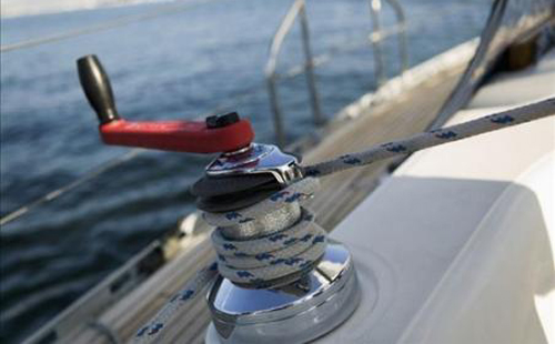 什么样的低成本航海装置可以挽救你的船?