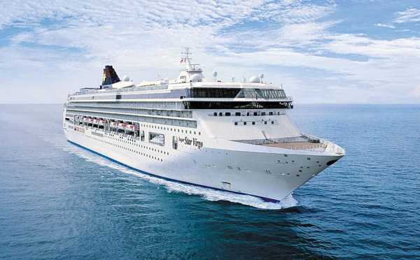 邮轮旅游哪些是需要值得你去注意的?
