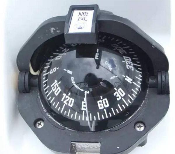 常用游艇航海仪器有哪些?