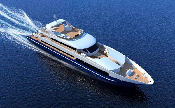 私人游艇驾驶需要哪些知识储备?