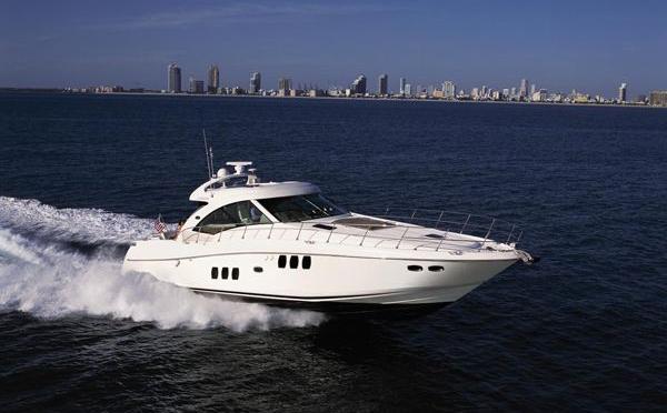 降低引擎和和螺旋桨的隔音材料有哪些?