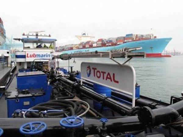 船用润滑油,Lubmarine新推绿色船用润滑油产品