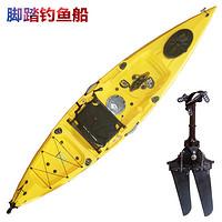 皮划艇、钓鱼船、路亚艇、sup桨板