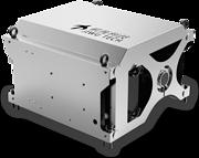 矶怃JW-1陀螺减摇装置体验平台