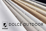 Dolce Outdoor优美