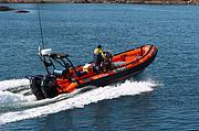 SeaPro商用加强型系列