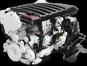 QSD系列柴油机