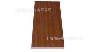 PVC商用装饰板