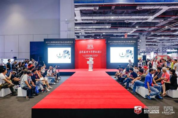2019上海国际游艇展 游艇展 生活方式上海秀 国家会展中心,2019上海国际游艇展及生活方式上海秀圆满落幕