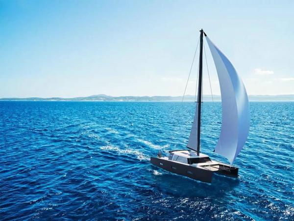 游艇产业 海洋保护 坏境保护 环保材料,游艇产业 如何践行海洋保护的责任?