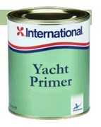 International Yacht Primer油漆