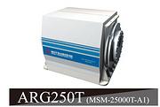 MHI ARG 250T 日本三菱陀螺平衡仪