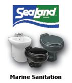 Sealand 马桶产品