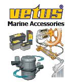 SeaRecovery 海水淡化器