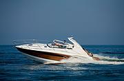 波兰豪艇GALEON 325 Open游艇