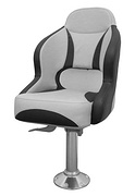 H52 NONE FLIP UP CHAIR