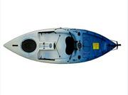 海狮12--钓鱼艇