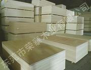 荣泰海洋板/防水夹板RT-3572