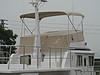 帆布挡风玻璃罩