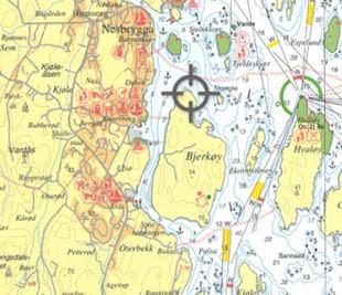DEFA DT20 Tracking